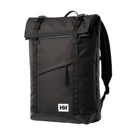 Stockholm Backpack Black | Helly Hansen | 69,95