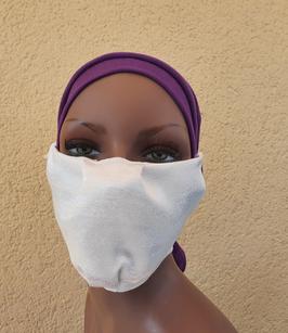 Maske Missy