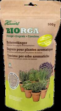 Kräuterdünger Biorga
