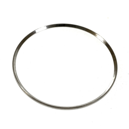 Sealing ring for glass for all Russian VOSTOK AMPHIBIA and KOMANDIRSKIE watches