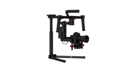 DJI Ronin Mini Gimbal Stabilizer $180 day / $540 week  / $1800 per month