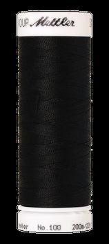 Nähgarn SERALON 200m in verschiedenen Farben
