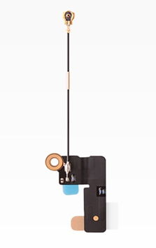 Nappe module antenne Wifi Iphone 5