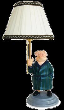 Tischlampe aus Film Amélie