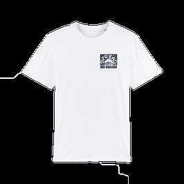Ocean Shirt WHITE