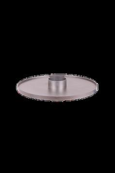 Monolith Junior/Icon Feuerplatte, 102021