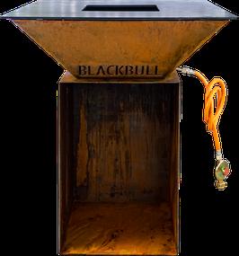 BlackBull BigQube M Gas