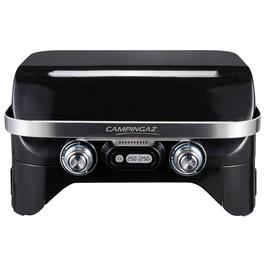 Campingaz Attitude 2100 EX Plus