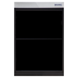 BlackBull Storage Modul