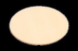 Monolith Pizzastein 101008
