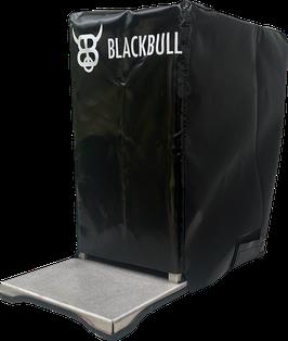BlackBull Hellboy Abdeckhaube