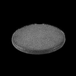 Horl Diamant Schleifscheibe grob D91