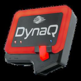 DynaQ BBQ Guru Edition 109090
