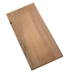Napoleon Zedern-Planke