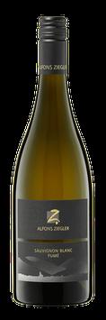 Sauvignon Blanc Fumé (Z39a)