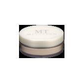 MT プロテクトUV ルースパウダー (フィニッシングパウダー)