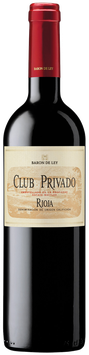 Baron de Ley Club Privado