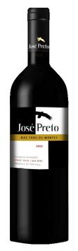 José Preto
