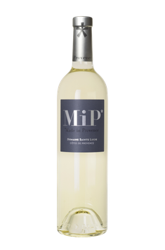 Domaine Sainte Lucie MIP Classic Blanc