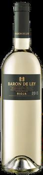Baron de Ley Blanco