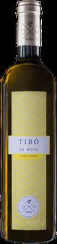 Bodega de Moya Tibo Mersequera 2016