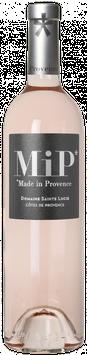 Mip Rosé classic