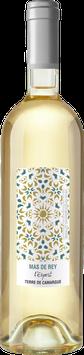 Domaine du Mas de Rey Esprit Camargue Blanc