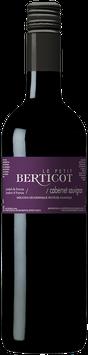 Le Petit Berticot Cabernet Sauvignon