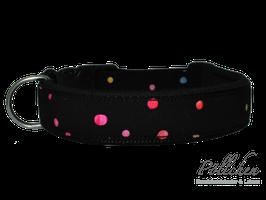 Pöllchen Komforthalsband Lost Dots
