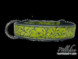 Pöllchen Komforthalsband Batikranken