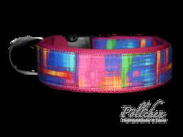 Pöllchen Komforthalsband Colori