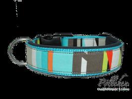 Pöllchen Komforthalsband Unstriped