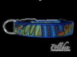 Pöllchen Komforthalsband Featherish