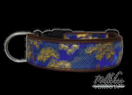 Pöllchen Komforthalsband Golden Bonsai