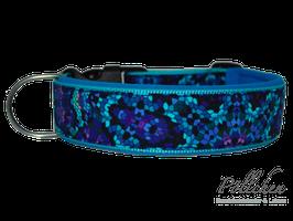 Pöllchen Komforthalsband Mosaique