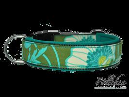 Pöllchen Komforthalsband Oceanflowers