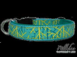 Pöllchen Komforthalsband Staccato