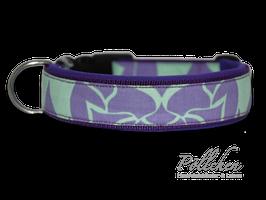 Komforthalsband Pastello