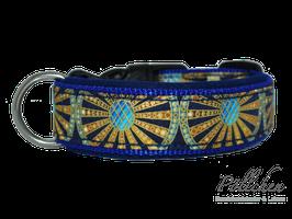 Pöllchen Komforthalsband Pharao
