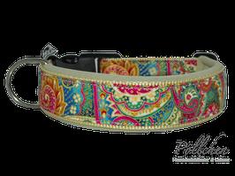Pöllchen Komforthalsband Ornamental