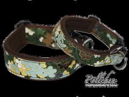 Pöllchen Komforthalsband Olivetti