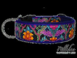 Pöllchen Komforthalsband Ornamentikus
