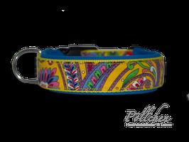 Pöllchen Komforthalsband Colorama