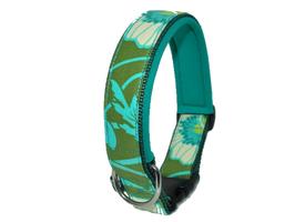 Komforthalsband Oceanflowers