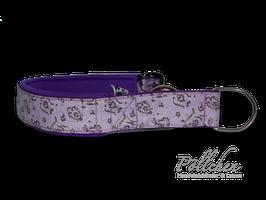 Halsbänder Violetta
