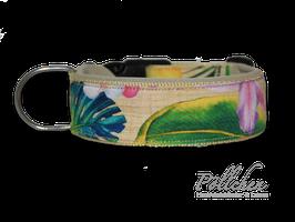 Pöllchen Komforthalsband Tropical Beige