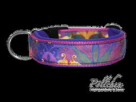 Pöllchen Komforthalsband Purple Dream