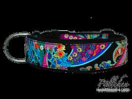 Pöllchen Komforthalsband Colorful Paisley