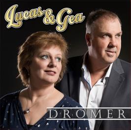 Album Dromer