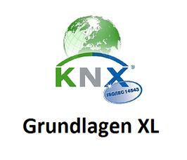 KNX GrundlagenXL